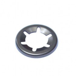 SPEED NUT (10 MM)