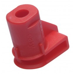 EJOT-PLASTIC NUTS 3.5 / PROMO