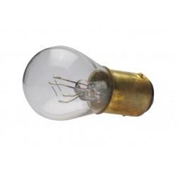 LAMP (#1692)