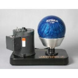BALL SPINNER JAYHAWK - 220 V