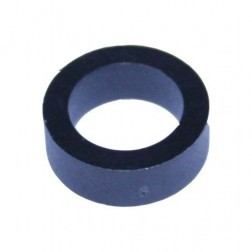 SPACER BUSHING