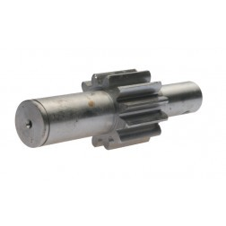 PINION SHAFT / PROMO