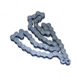 "5/8"" CHAIN (51 LINKS & 2 CONN LINKS) / PROMO"