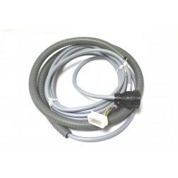 CABLE ASSY. (TABLE SWT)