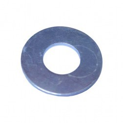 13 MM IDX30MM OD FLAT WASHER