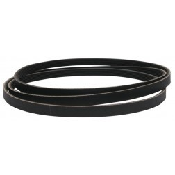 POLY-V BELT, BALL LIFT / PROMO