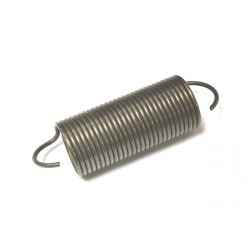 TENSION SPRING (TABLE)