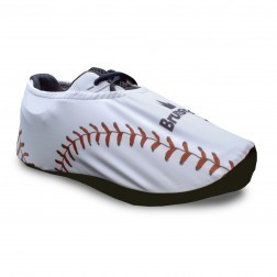 SHOE COVERS (1 PAIR) BASEBALL