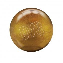 DV8 Polyester Glitter Gold
