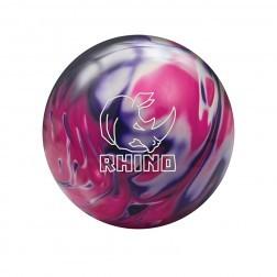 Rhino Purple / Pink / White Pearl