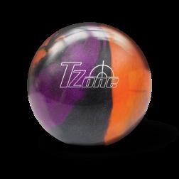 Tzone Ultraviolet Sunrise