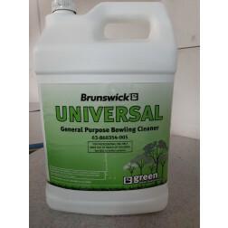 UNIVERSAL GENERAL PURPOSE CLEANER - 5 GAL (2 X 2,5 GAL)
