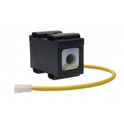 SOLENOID ONLY / PROMO