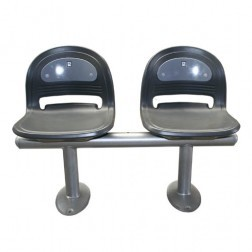 12 Twin Bench