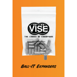 VISE - BALL-IT EXPANDERS (20 CT)