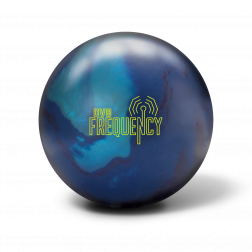 FREQUENCY DV8 / PROMOTION -35 %