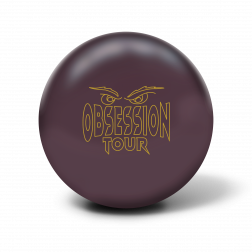 OBSESSION TOUR HAMMER