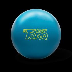 POWER TORQ COLUMBIA