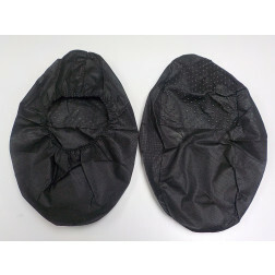 SHOE COVER FOR CENTERS