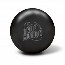 TRUE MOTION 13 LBS / PROMOTION - 35 %