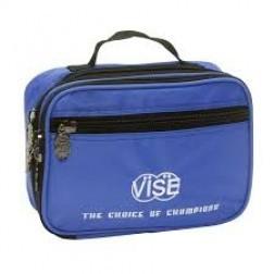 VISE ACCESSORY BAG - BLUE