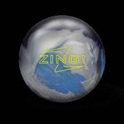 ZING! HYBRID RADICAL / PROMOTION -35 %